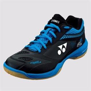 Yonex Yonex Power Cushion 65Z2 Mens Indoor Shoe (2019)