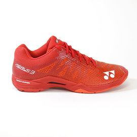 Yonex Yonex Power Cushion Aerus 3 Mens Indoor Shoe (2019)