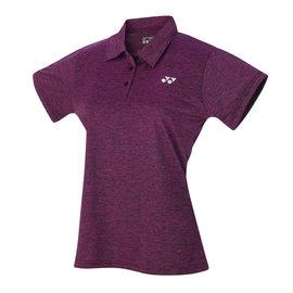 Yonex Yonex YP2003 Ladies Polo Shirt (2019)