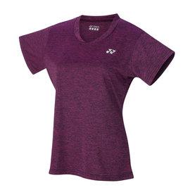 Yonex Yonex YTL2 Ladies T-Shirt (2019)