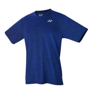 Yonex Yonex YTM2 Mens T-Shirt (2019)