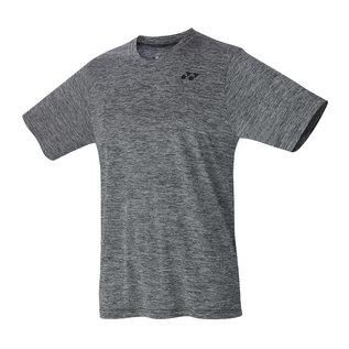 Yonex Yonex YTJ2 Junior T-Shirt (2019)