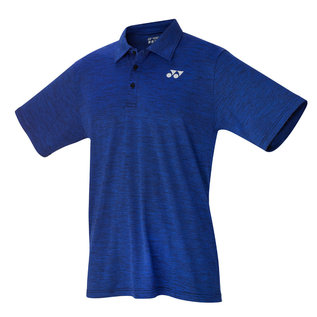 Yonex Yonex YP1003 Mens Polo Shirt (2019)