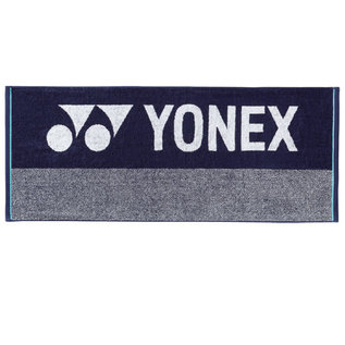 Yonex Yonex AC1106EX Sports Towel (2019)