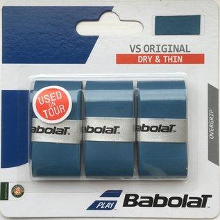 Babolat Babolat VS Original Overgrip (2020)