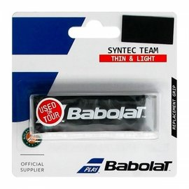 Babolat Babolat Syntec Team Replacement Grip (2019)