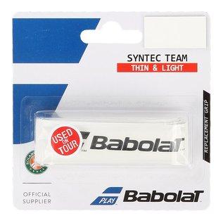 Babolat Babolat Syntec Team Replacement Grip (2019)