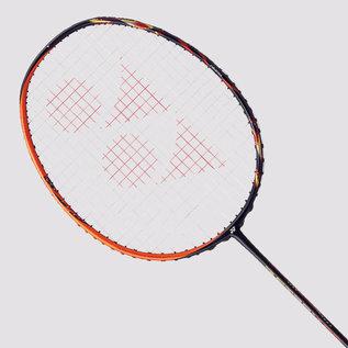 Yonex Yonex Astrox 99 Badminton Racket 3u4 (2019)
