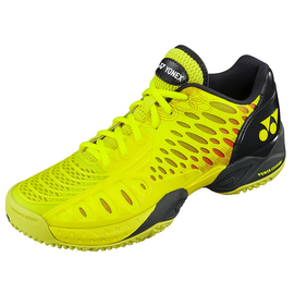 Yonex Yonex Power Cushion Eclipsion Mens Tennis Shoe