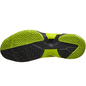 Yonex Yonex Power Cushion Eclipsion Mens Tennis Shoe
