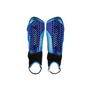 mitre Mitre Aircell Carbon Shinguards