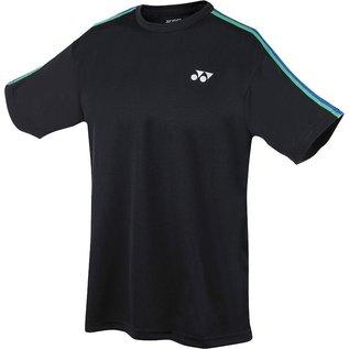 Yonex Yonex YT1004JEX Junior T-shirt (2018)