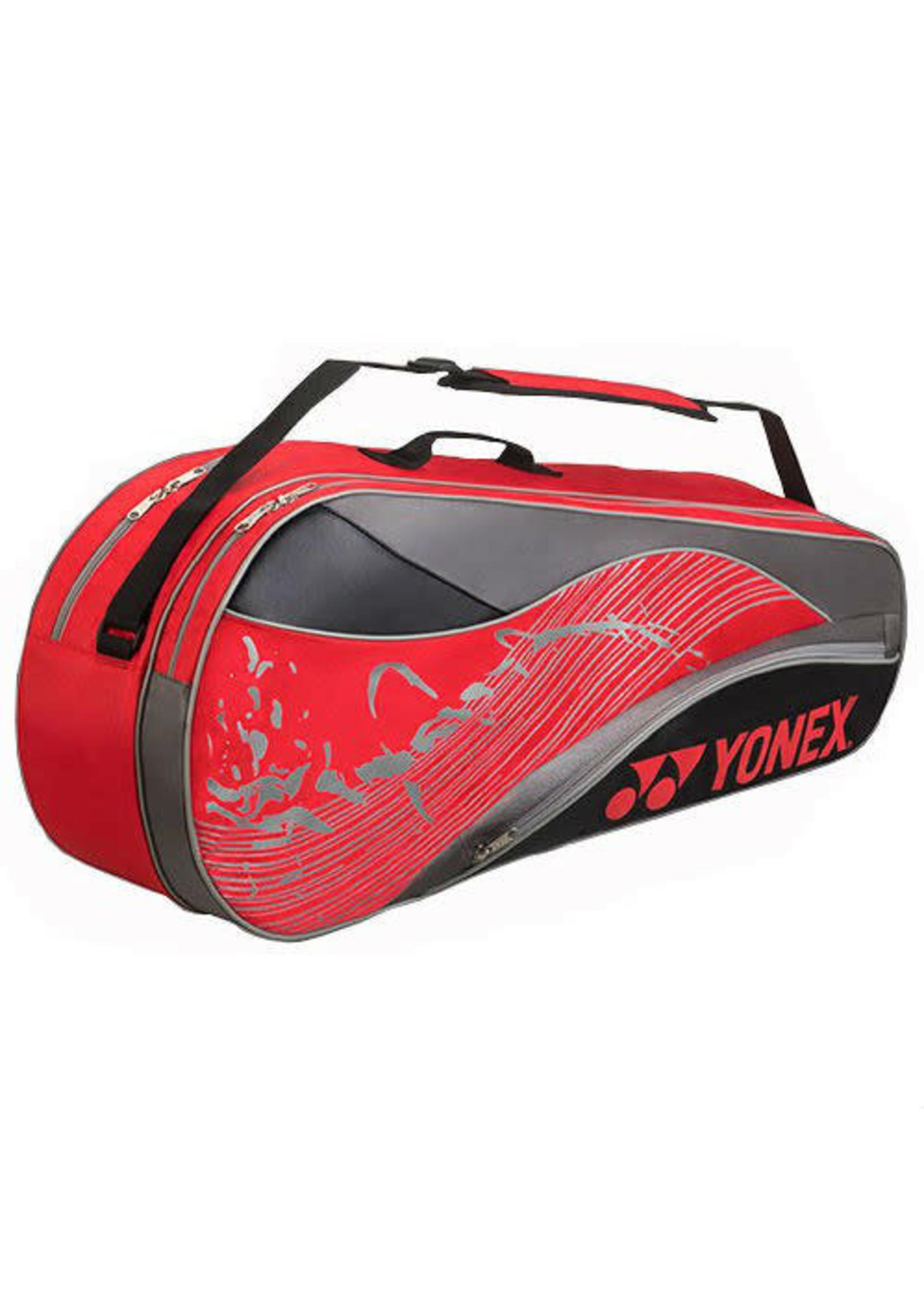 Yonex Yonex 4826EX 6 Racket Bag (2019)