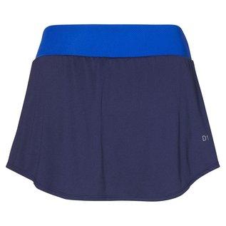 Asics Asics Women's Club Skort, Indigo Blue