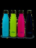 Karakal Karakal Hydrate Water Bottle (2019)