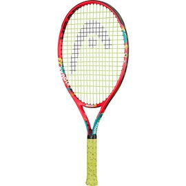 Head Head Novak Junior Tennis Racket (2020)