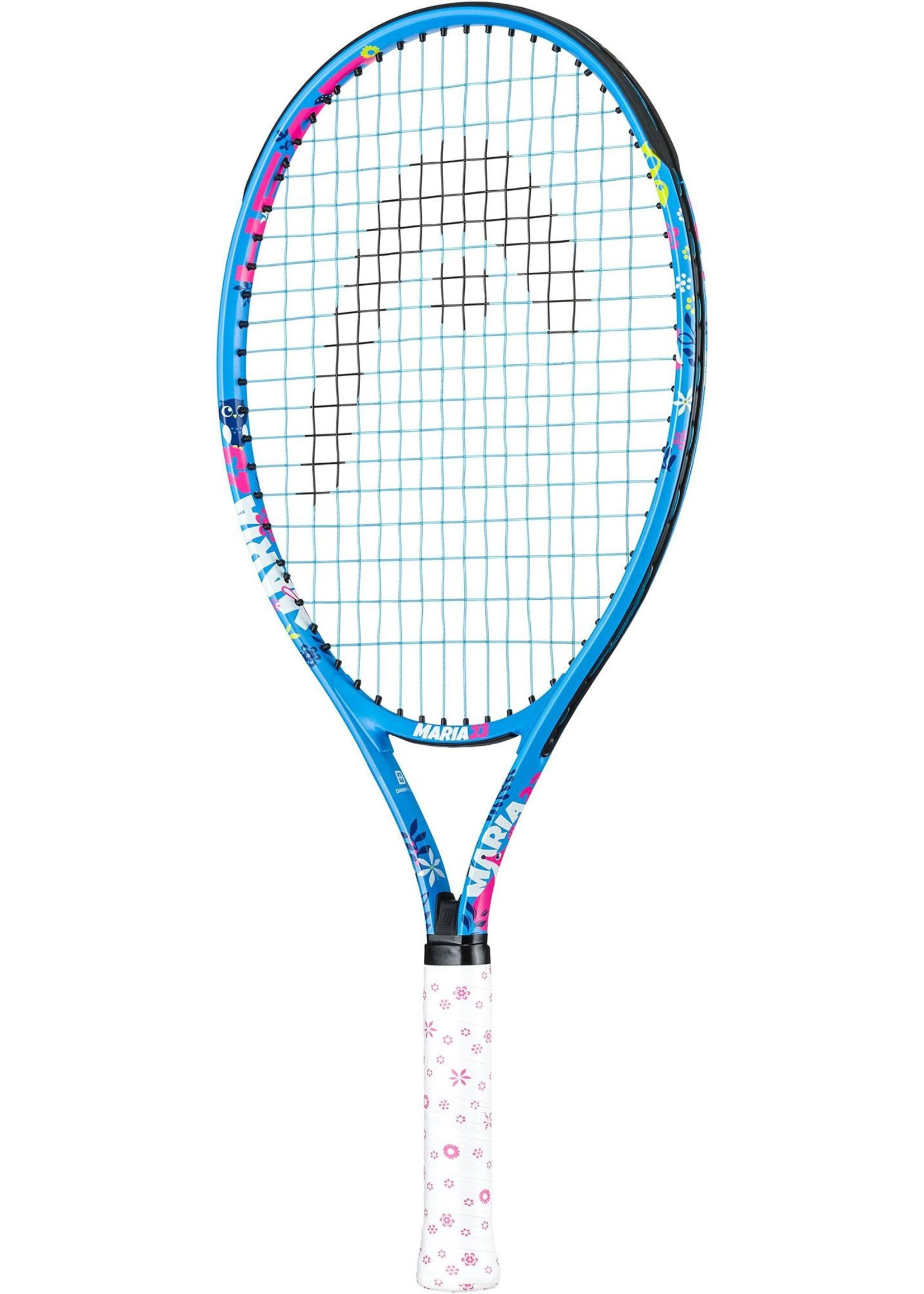 Head Head Maria Junior Tennis Racket (2020)