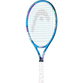 Head Head Maria Junior Tennis Racket (2020)