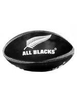 Gilbert Gilbert All Blacks Supporters Rugby Ball Midi