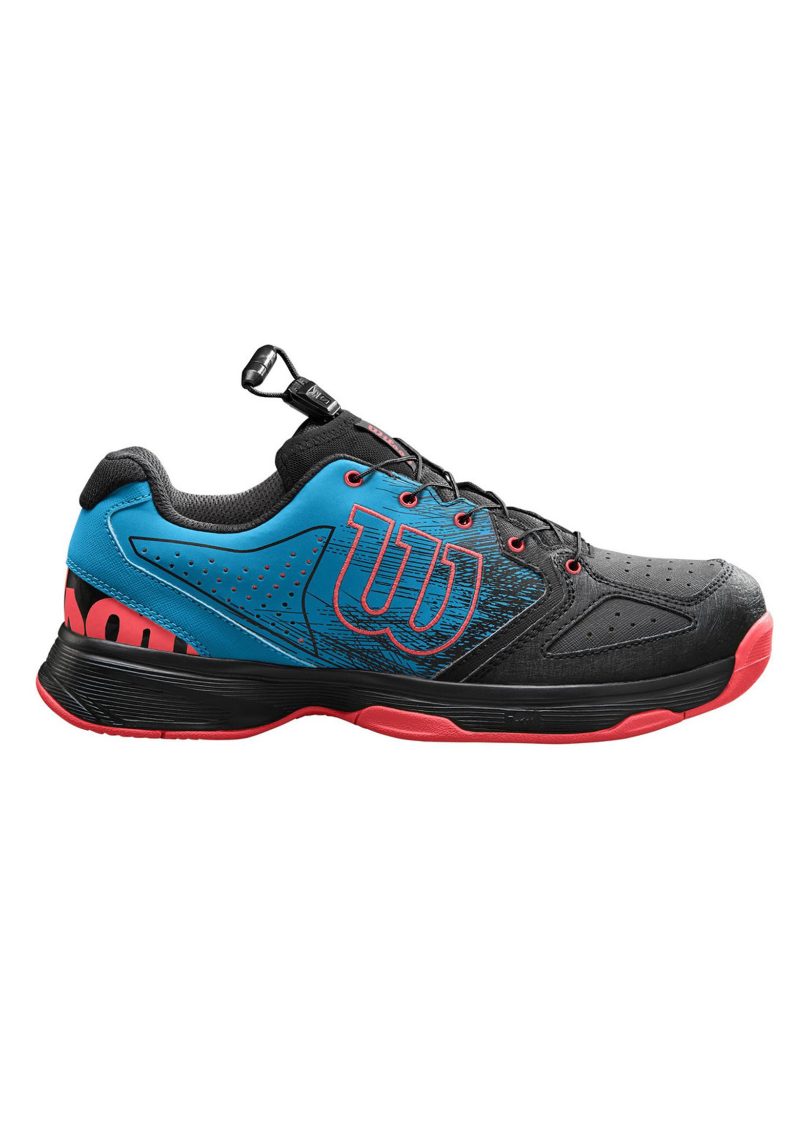 Wilson Wilson Kaos Junior QL Tennis Shoes