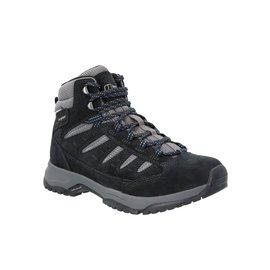 Berghaus Berghaus Expeditor Trek 2.0  Ladies Hiking Boot (2020)