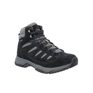 Berghaus Berghaus Expeditor Trek 2.0  Ladies Hiking Boot (2020)