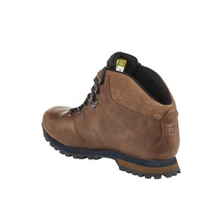 Berghaus Berghaus Hillwalker 2 GTX Mens Hiking Boot (2020)