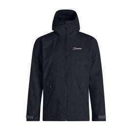 Berghaus Berghaus Deluge Pro 2 Mens Waterproof Jacket (2020)
