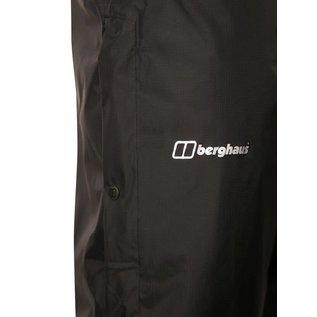 Berghaus Berghaus Deluge Pro 2 Mens Waterproof Trousers (2020)