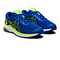 Asics Asics GT-1000 9 Junior Running Shoe - GS (2020) - Tuna Blue