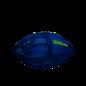 Wilson Wilson NFL Team Logo American Football (Seattle Seahawks)