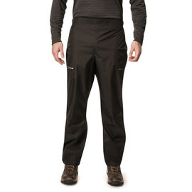 Berghaus Berghaus Deluge Pro 2 Mens Waterproof Trousers (2020)