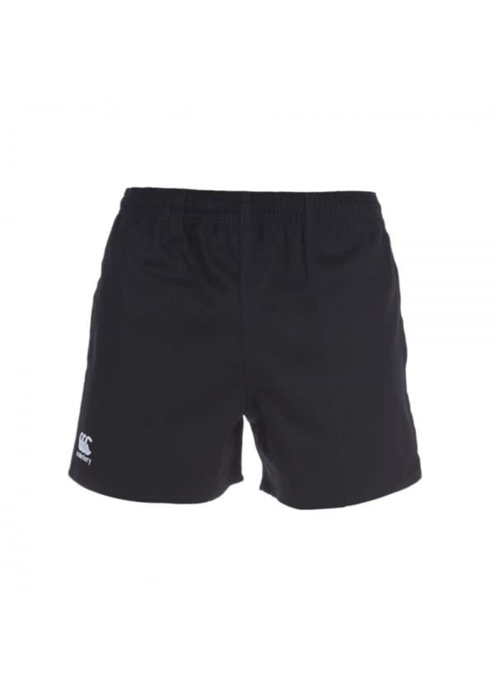 Canterbury Canterbury Professional Junior Cotton Short (2019)