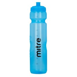 mitre Mitre Water Bottle, 80cl, Blue