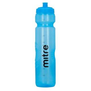 mitre Mitre Water Bottle, 80cl, Blue
