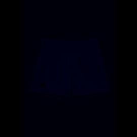Adidas Adidas Club Junior Shorts (2020)