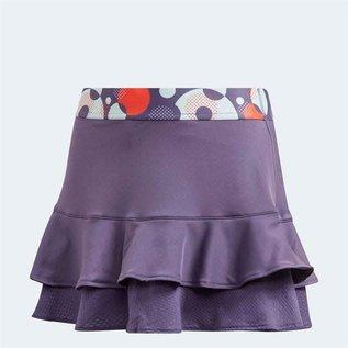 Adidas Adidas Frill Junior Skirt (2020)