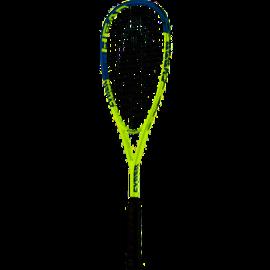 Head Head Cyber Pro Squash Racket (2020)