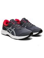 Asics Asics Gel-Contend 6 Mens Running Shoe (2020), Carrier Grey/Sheet Rock