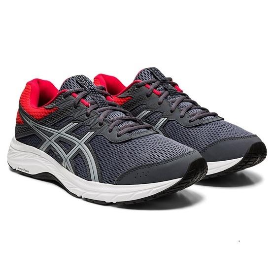 Asics Gel-Contend 6 Mens Running Shoe