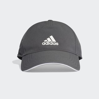Adidas Adidas Aero Ready Cap (2020)