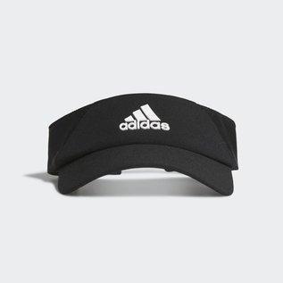 Adidas Adidas Aero Ready Visor (2020)