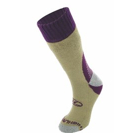 Highlander Highlander Explorer Coolmax Socks Ladies