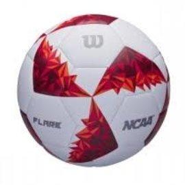 Wilson Wilson NCAA Flare Football - Size 5
