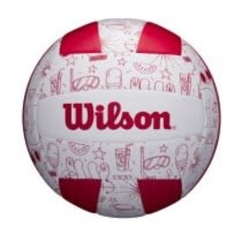 Wilson Wilson Summer Volleyball