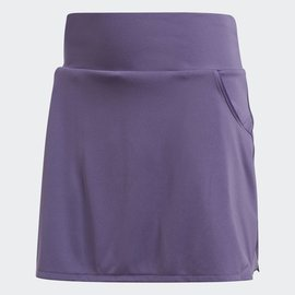 Adidas Adidas Club Ladies Skirt, Purple (2020)
