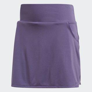 Adidas Adidas Club Ladies Skirt, Purple (2020)