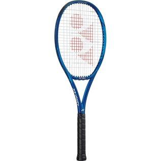 Yonex Yonex Ezone 98 Tennis Racket (2020)
