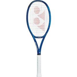 Yonex Yonex Ezone 98L Tennis Racket (2020)