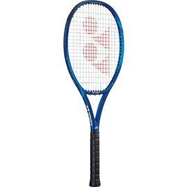 Yonex Yonex Ezone 100 Tennis Racket (2020)
